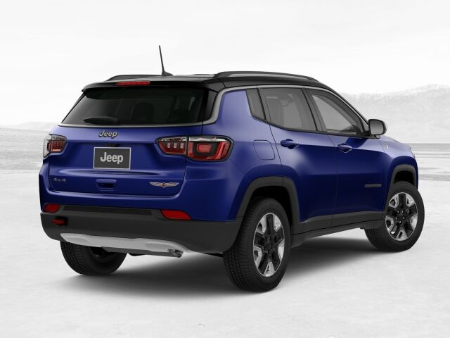 2018 jeep compass trailhawk. modren compass new 2018 jeep compass trailhawk to jeep compass trailhawk